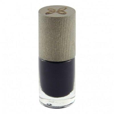 BOHO Cosmetics - Nagellak Ombre Noir 60