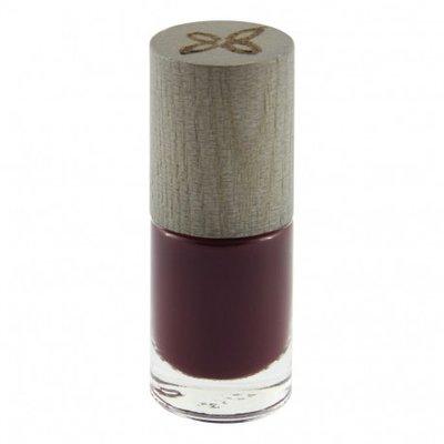 BOHO Cosmetics - Nagellak Mystic 56