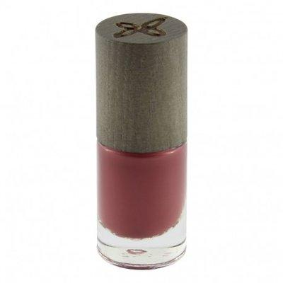BOHO Cosmetics - Nagellak Prose 54