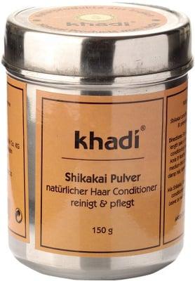 Khadi - Shikakai Powder