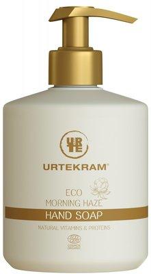 Urtekram - Vloeibare Handzeep: Morning Haze