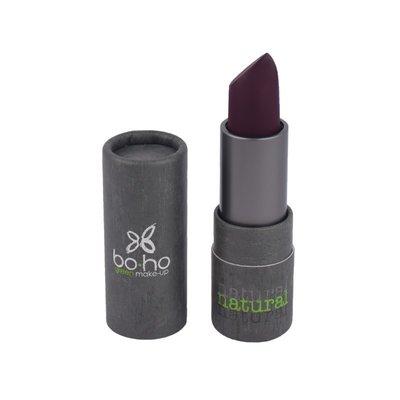 BOHO Cosmetics - Poppy Fields Lipstick: Freedom 314