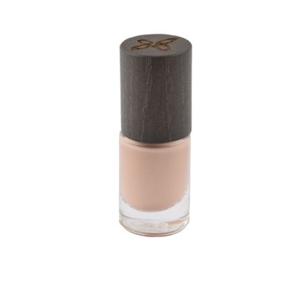 BOHO Cosmetics Vegan Nagellak Liberty Island 10 FREE - Dream 62