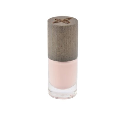 BOHO Cosmetics Vegan Nagellak Liberty Island 10 FREE - Light 63