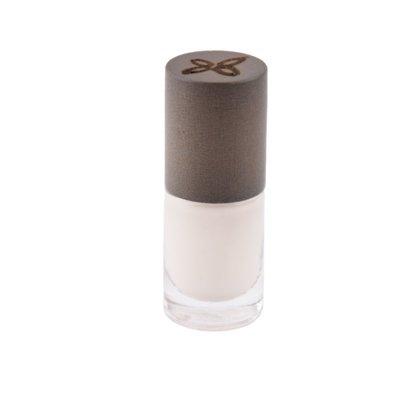 BOHO Cosmetics Vegan Nagellak Liberty Island 10 FREE - Pure 64