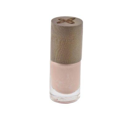 BOHO Cosmetics Vegan Nagellak Liberty Island 10 FREE - Warm 65