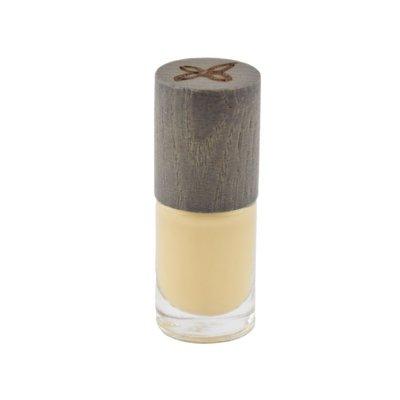BOHO Cosmetics - Vegan Nagellak Liberty Island 10 FREE: Summer 67
