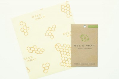Bee's Wrap - Single Medium 25 x 27,5 cm