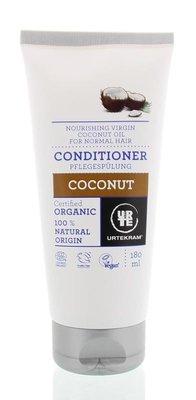 Urtekram - Conditioner Coconut