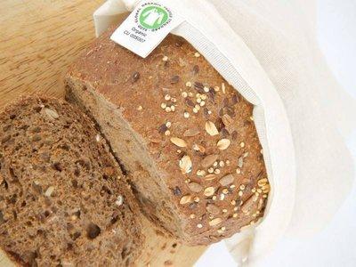 Bo Weevil - Brood AGF Zakje L Katoen
