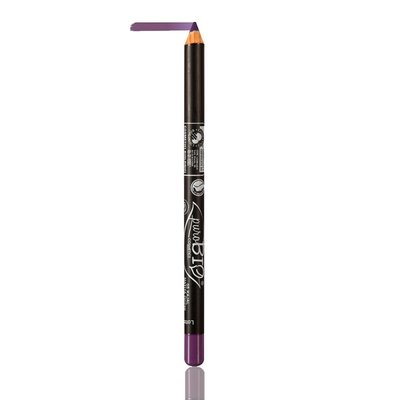 puroBIO - Eyeliner Kajal Purple 05