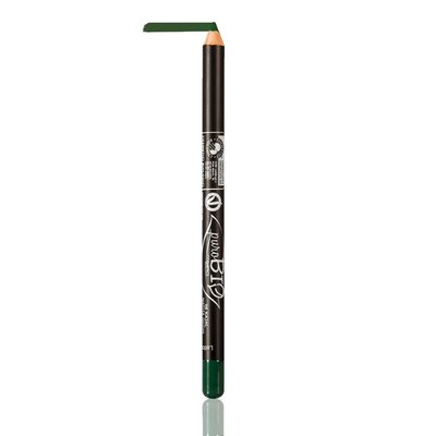 puroBIO - Eyeliner Kajal Green 06