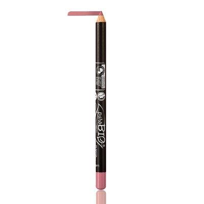 puroBIO - Lip- en Eyeliner Pink 08