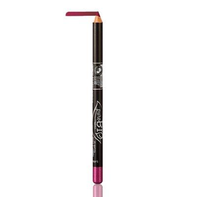 puroBIO - Lip- en Eyeliner Magenta 20