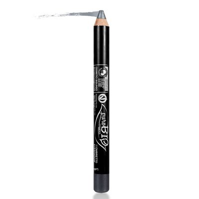 puroBIO - Eyeshadow Pencil Gray 11