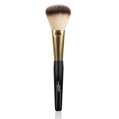 puroBIO - Powder Brush 01