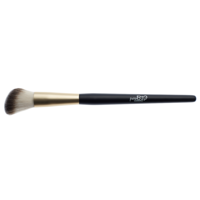 puroBIO - Shape Brush 02