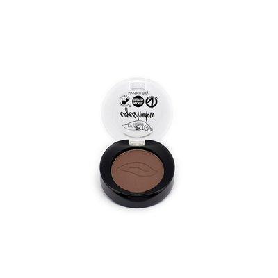 puroBIO - Eyeshadow Brown 03