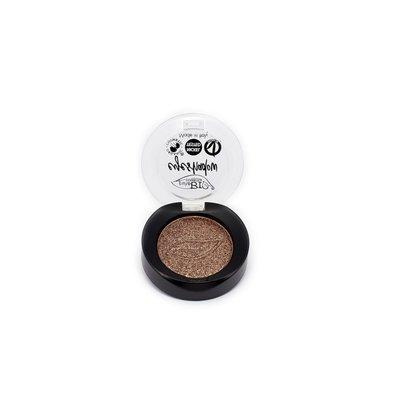 puroBIO - Eyeshadow Copper 05
