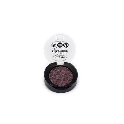 puroBIO - Eyeshadow Purple 06