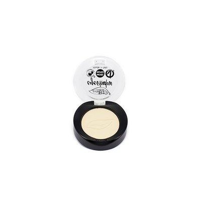 puroBIO - Eyeshadow Vanilla 11