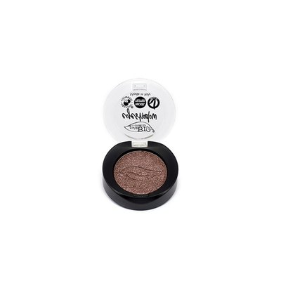 puroBIO - Eyeshadow Rosa Antico15