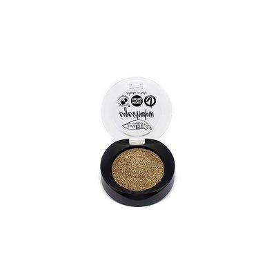 puroBIO - Eyeshadow Shining Gold 16