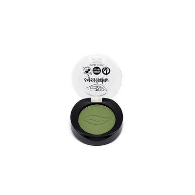 puroBIO - Eyeshadow Meadow Green 17