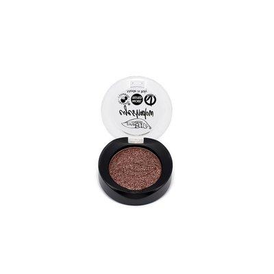 puroBIO - Eyeshadow Copper Red 21