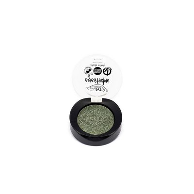 puroBIO - Eyeshadow Green 22