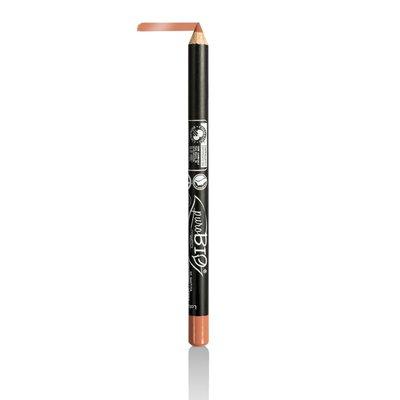 puroBIO - Lip- en Eyeliner Peach 35