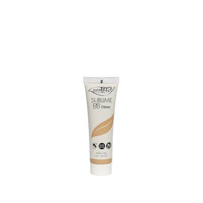 puroBIO - Sublime BB Cream 02