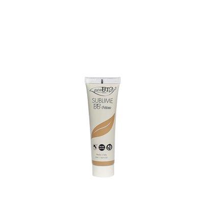puroBIO - Sublime BB Cream 03