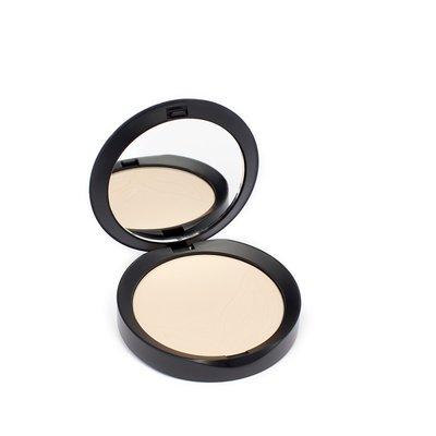 puroBIO - Compact Powder 01