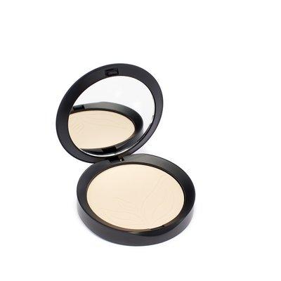 puroBIO - Compact Powder 02