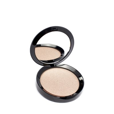 puroBIO - Shimmer Highlighter Champagne 01
