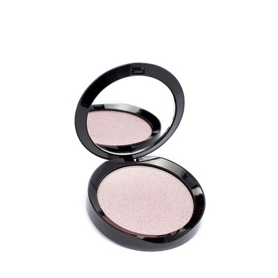 puroBIO - Shimmer Highlighter Roze 02