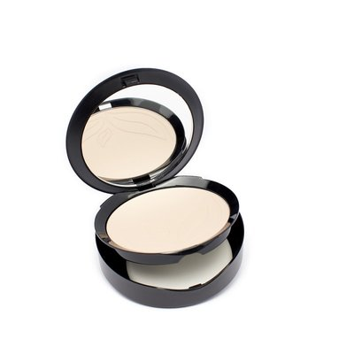 puroBIO - Compact Foundation 01