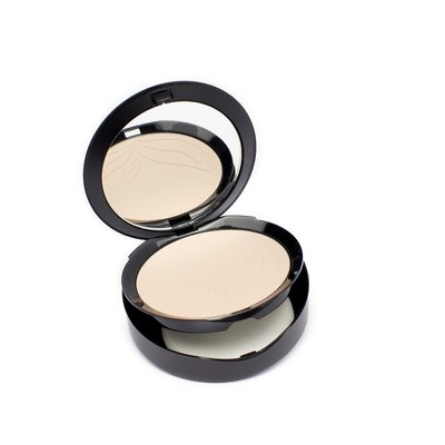 puroBIO - Compact Foundation 02