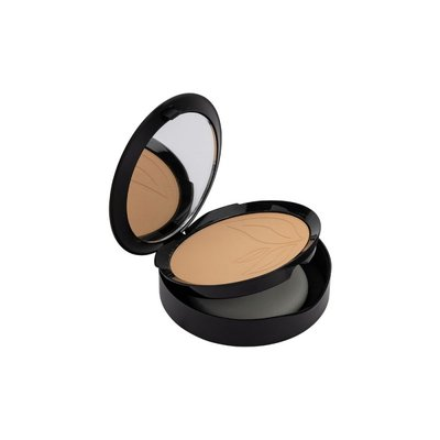 puroBIO - Compact Foundation 03