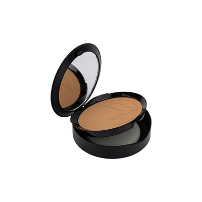puroBIO - Compact Foundation 05