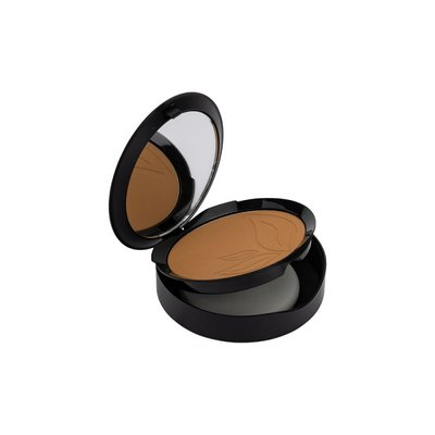 puroBIO - Compact Foundation 06