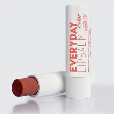 puroBIO - Lipbalm Every Day Colour
