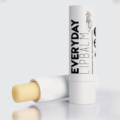 puroBIO - Lipbalm Every Day
