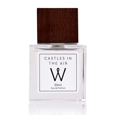 Walden Natural Perfume - Castles In The Air 50 ml