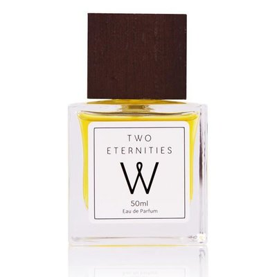 Walden Natural Perfume - Two Eternities 50 ml