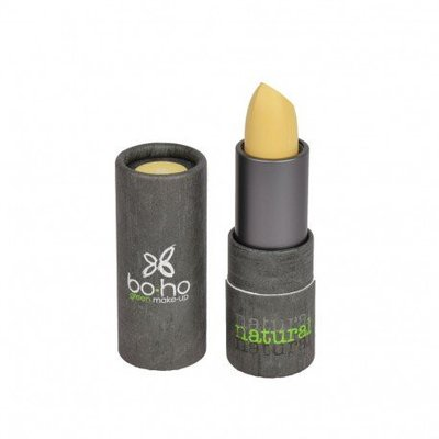 BOHO Cosmetics - Concealer Yellow 06