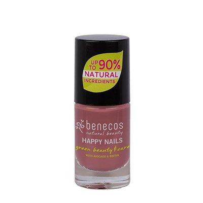 Benecos - Nagellak Mystery