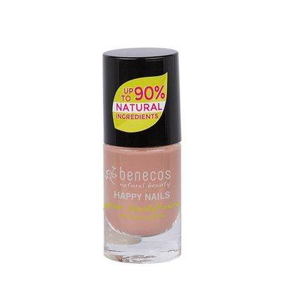 Benecos - Nagellak You-Nique