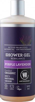 Urtekram - Douchegel Lavendel 500 ml